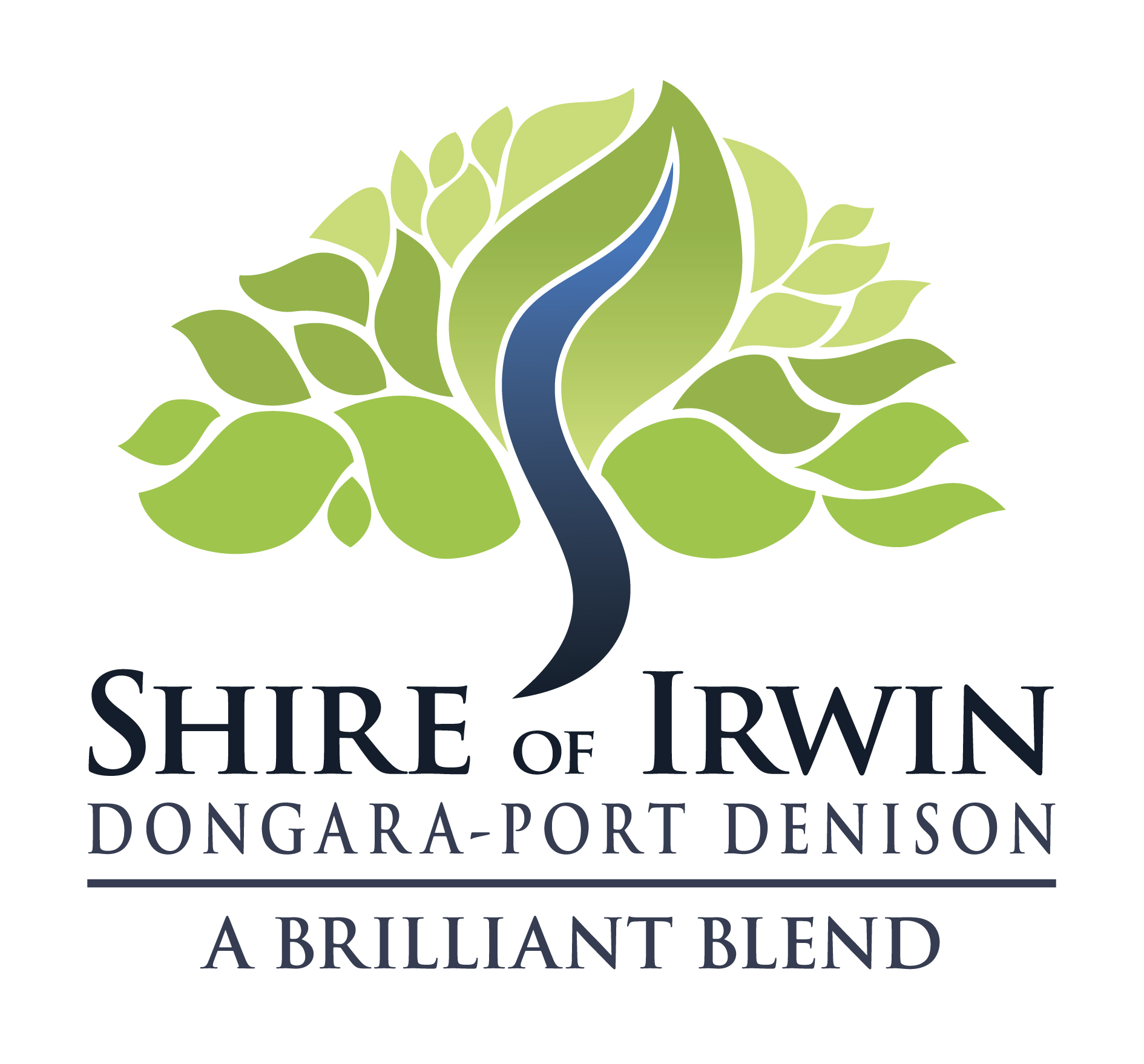 Shire of Irwin_Portrait_hires