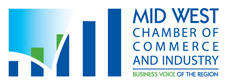 MWCCI_sml_Logo