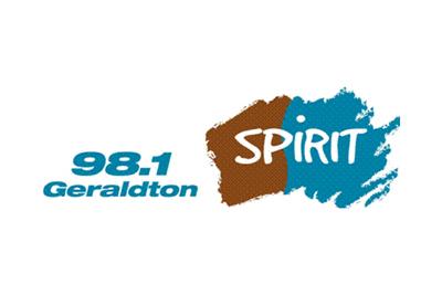 98.1FM