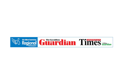 Geraldton-Guardian