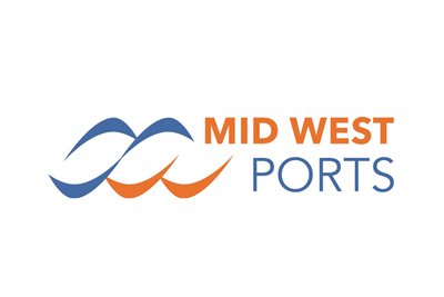 Mid West Ports