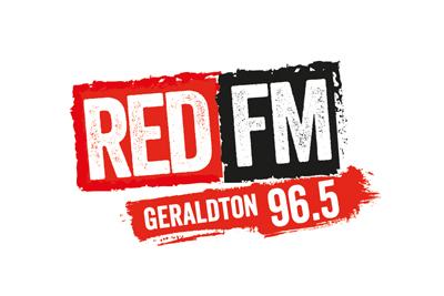 RED-FM