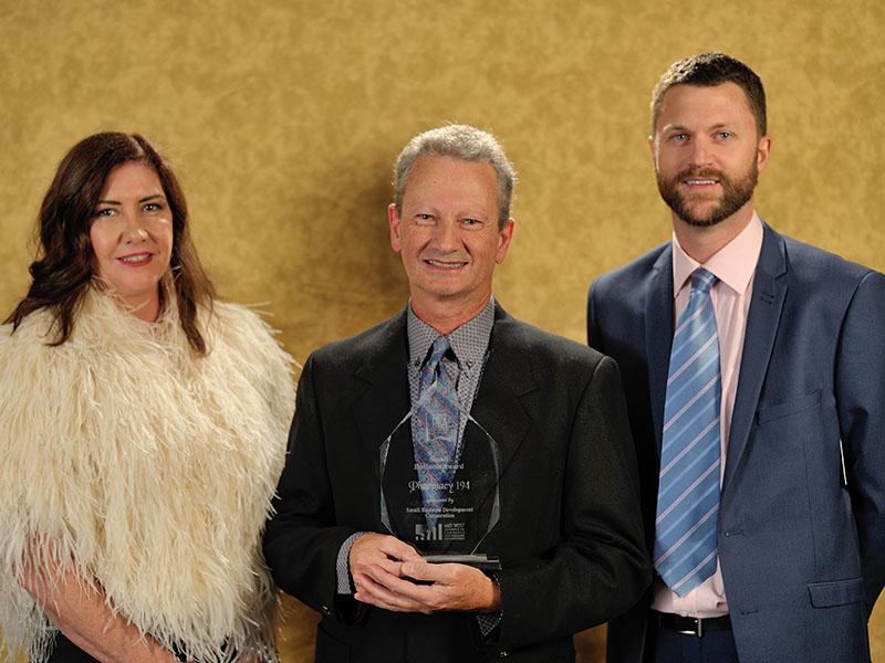 MWCCI - BEA _0000_Small Business Award Winner