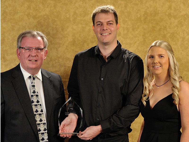 MWCCI - BEA _0001_Small - Medium Business Award Winner