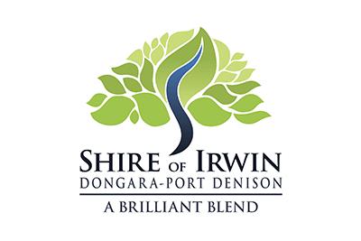 shire-of-dongara
